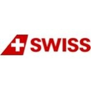 Swiss International Air Lines UK promo codes
