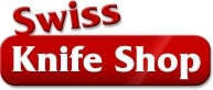 Swiss Knife Shop promo codes