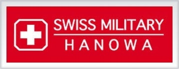 Swiss Military Hanowa promo codes