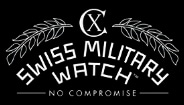 Swiss Military Watch promo codes