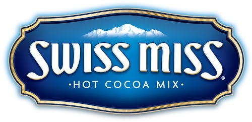 Swiss Miss promo codes