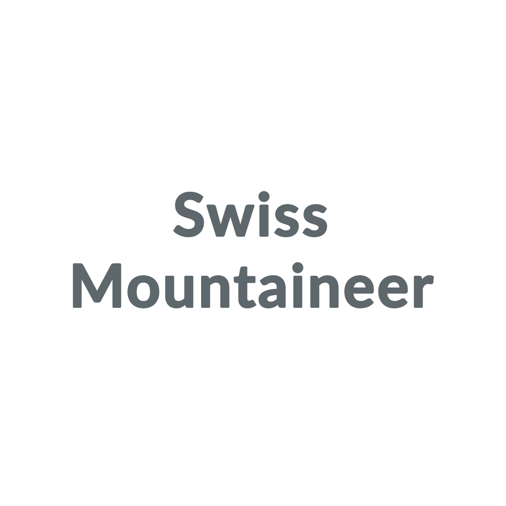 Swiss Mountaineer promo codes