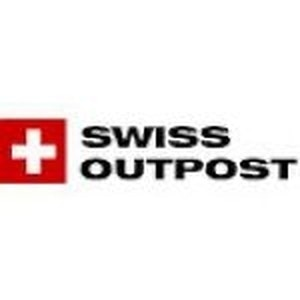 Swiss Outpost promo codes
