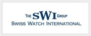 Swiss Watch International promo codes