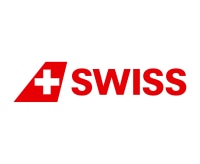 Swiss International Air Lines promo codes