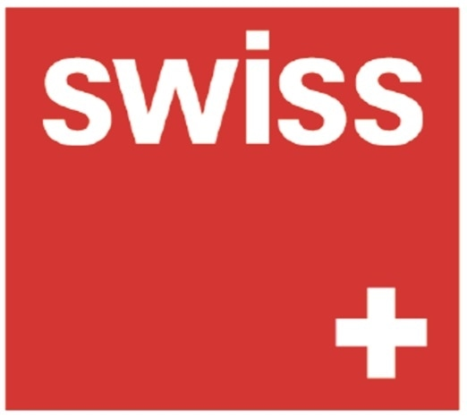 SWISS+CASE promo codes