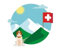 Swiss Food Box promo codes