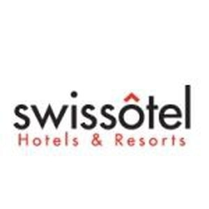 Swissotel Hotels and Resorts promo code