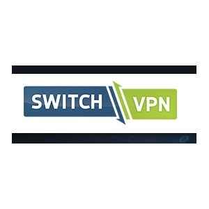 Switch VPN promo codes