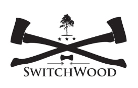 SwitchWood
