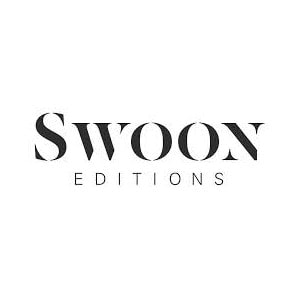 Swoon Editions promo code