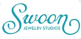 Swoon Jewelry Studios promo codes