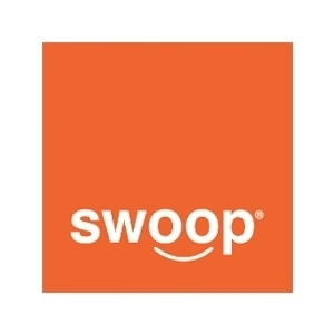 Swoop Bags promo codes