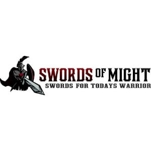 Swords of Might promo codes