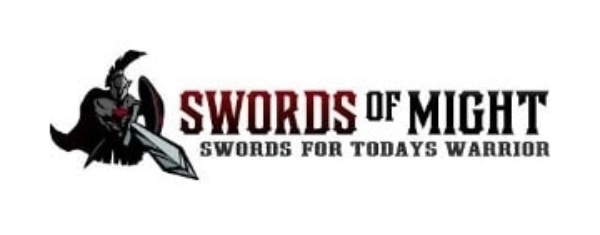 Swords of honor coupon code