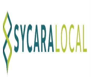 Sycara Local promo codes