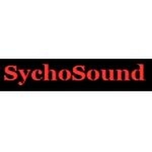 Sycho Sound promo codes