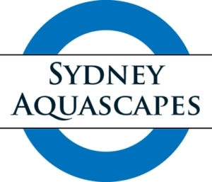 Sydney Aquascapes promo codes