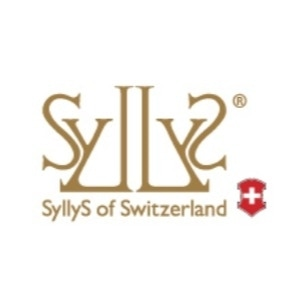 SyllyS of Switzerland promo codes