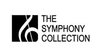 Symphony Collection promo codes