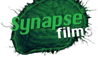 Synapse Films promo codes