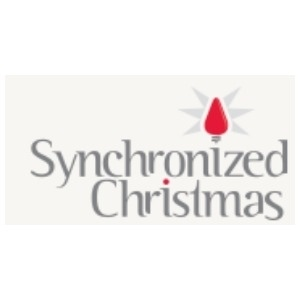 Synchronized Christmas promo codes