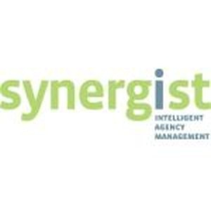 Synergist promo codes