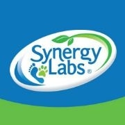 Synergy Labs promo codes