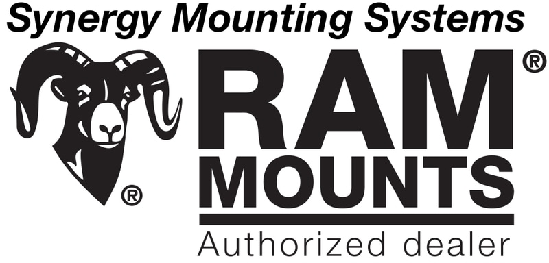 Synergy Mounting Systems promo codes