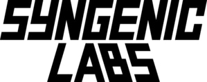 Syngenic Labs promo codes