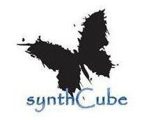 Synthcube promo codes
