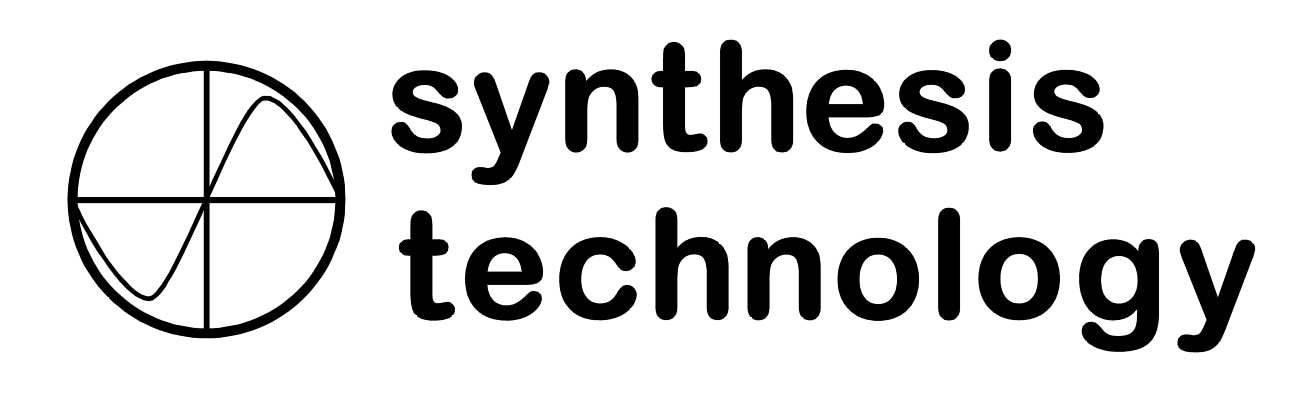 Synthesis Technology promo codes