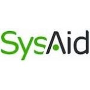 SysAid promo codes