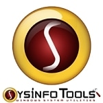 SysInfoTools Software promo codes