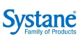 Systane promo codes