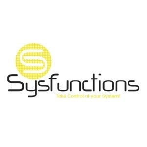 System Functions Software promo codes