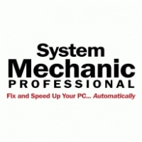 System Mechanic by iolo