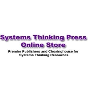 Systems Thinking Press promo codes