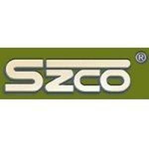 SZCO Supplies promo codes