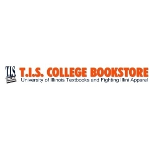 T.I.S. College Bookstore