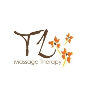 T L Massage Therapy promo codes