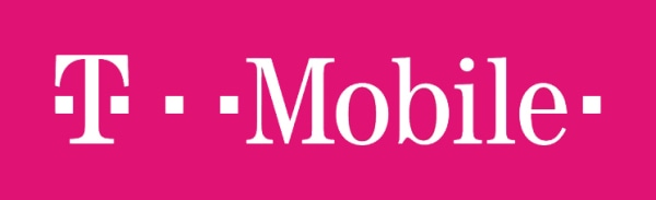 T mobile discount coupon codes