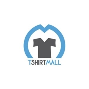 T-Shirt Mall promo codes