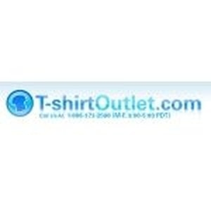 T-Shirt Outlet promo codes