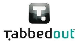 TabbedOut Coupons