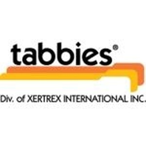 Tabbies promo codes