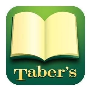 Taber's Online promo codes