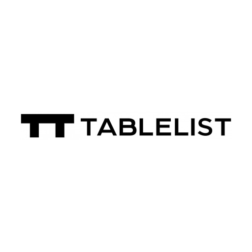 Tablelist Coupons and Promo Code