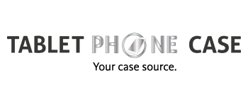 Tablet Phone Case promo codes