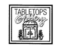 Tabletop Gallery Dinnerware promo codes